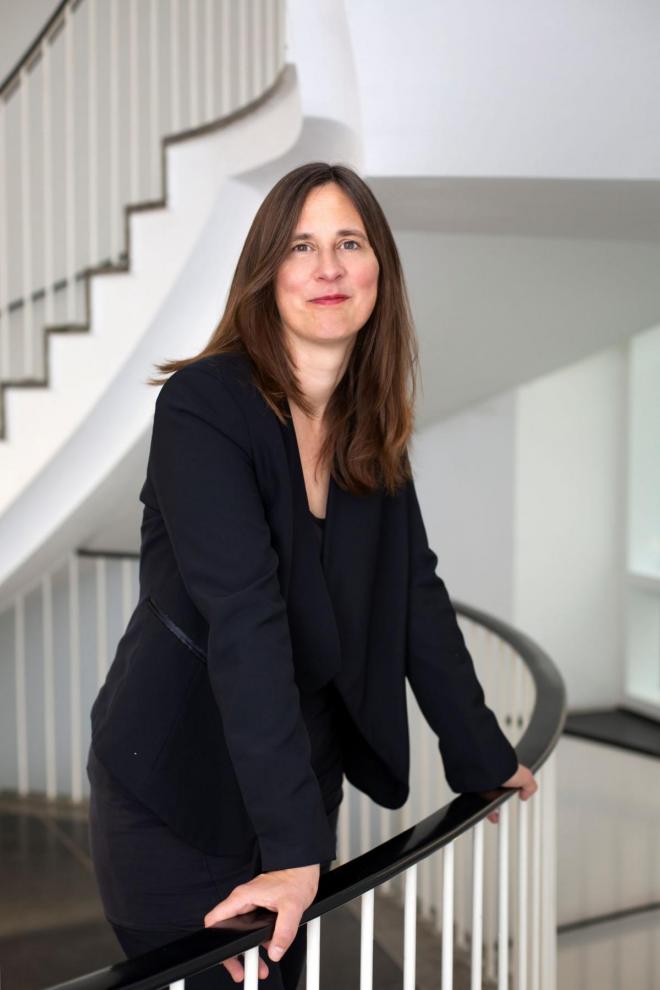 copyrigt Jessica Schäfer