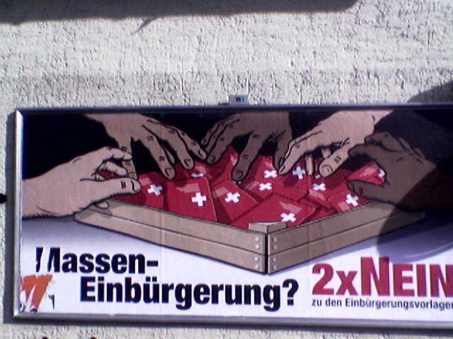 volksabstimmung (schweiz)